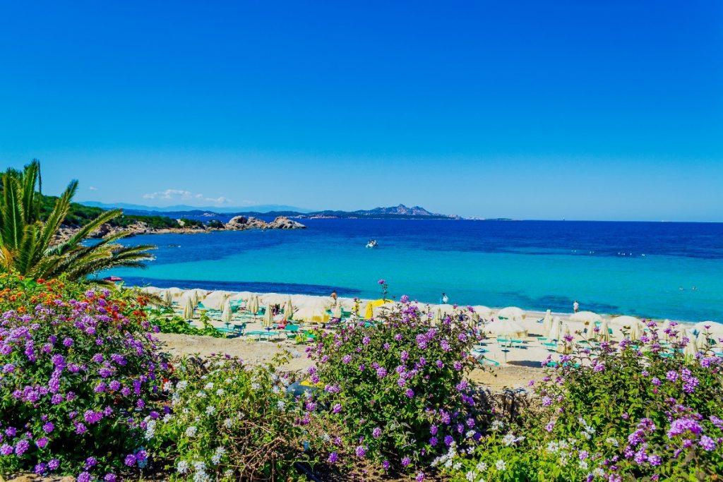 Sardinie 55+, foto 7