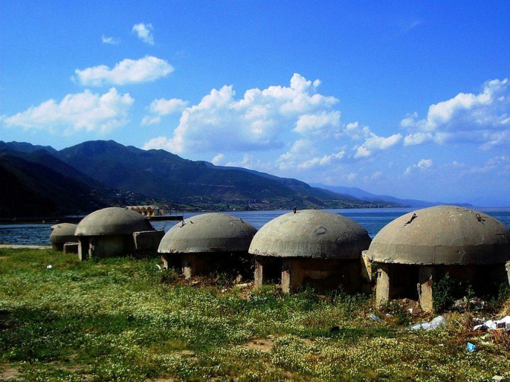 Albánie pro seniory, foto 10