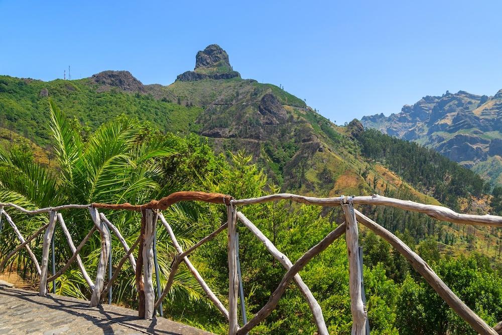 Atlanstký festival na Madeiře pro seniory - foto 15