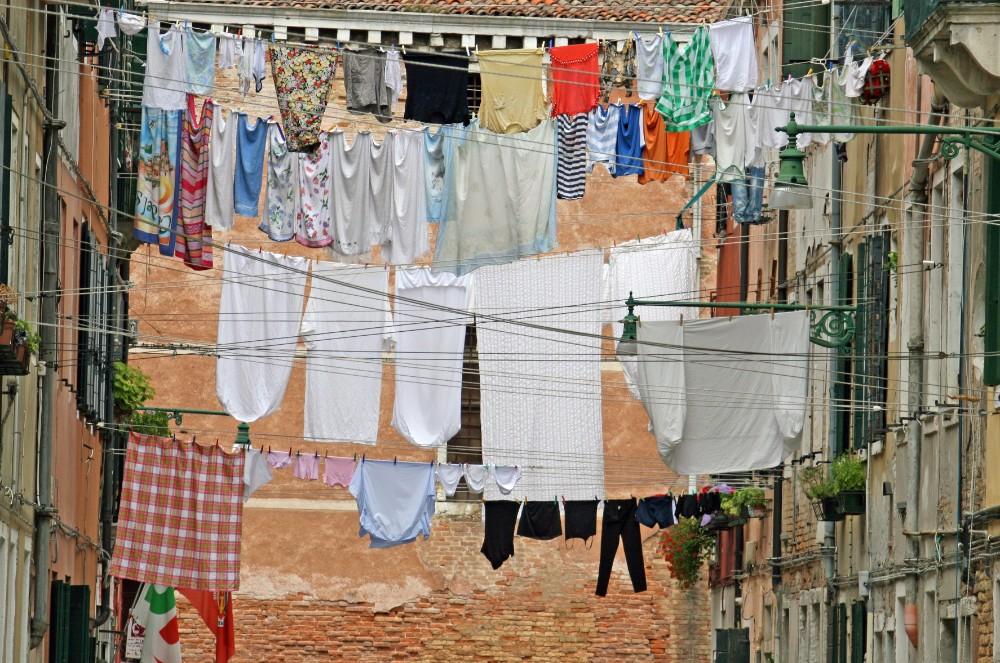 Krásy Kampánie - poznávací zájezd 55+ foto 8