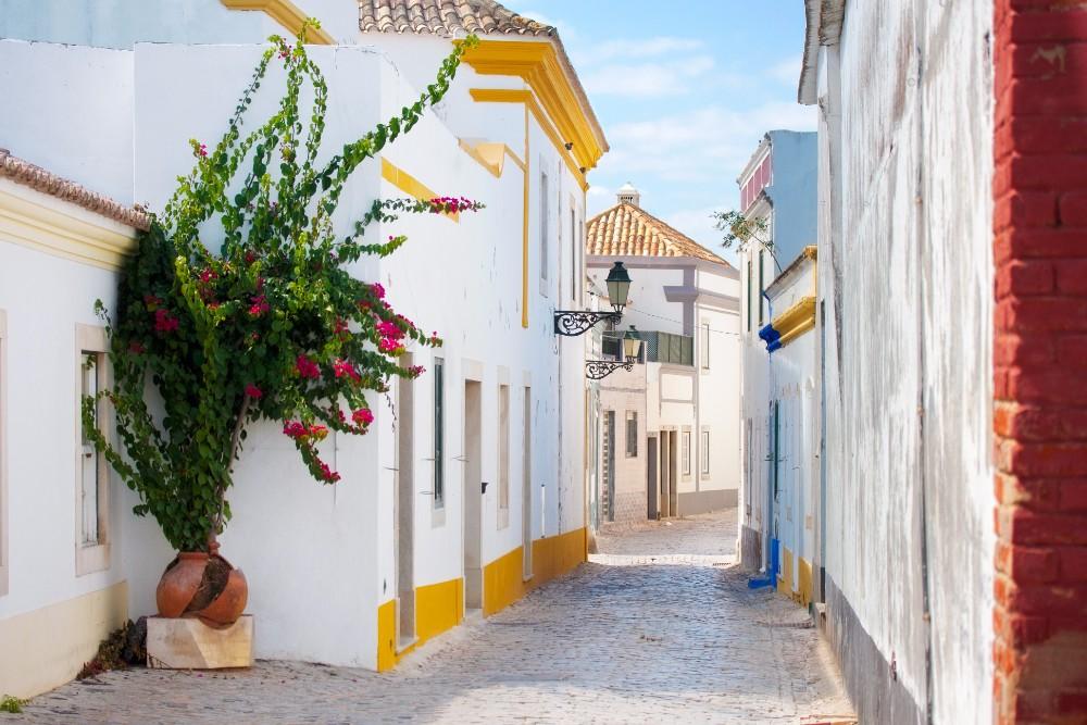 Portugalsko - poznávací zájezdy 55+ foto 3