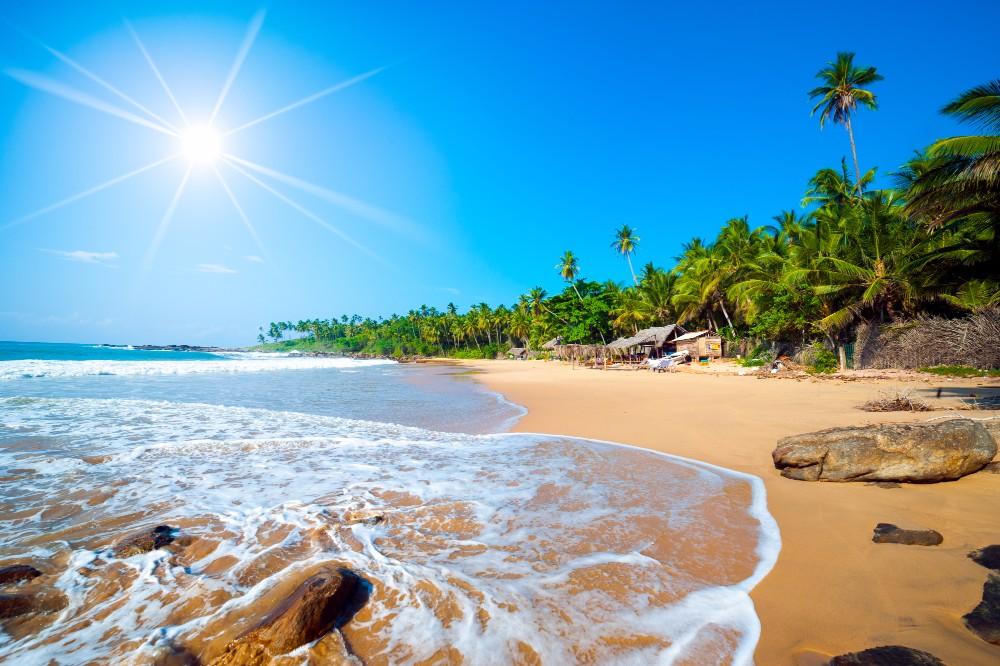 Srí Lanka - zájezdy pro seniory - foto 7