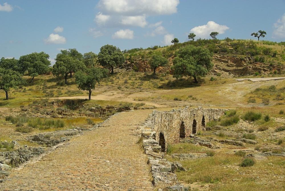 Extremadura pro seniory 55+ - foto 16