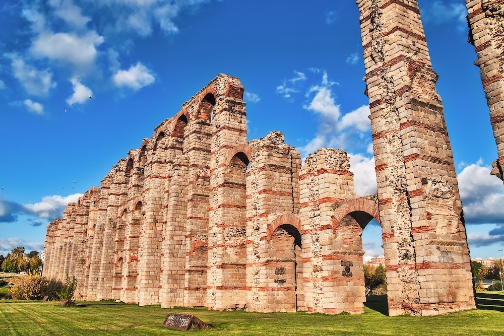 Extremadura - foto 17