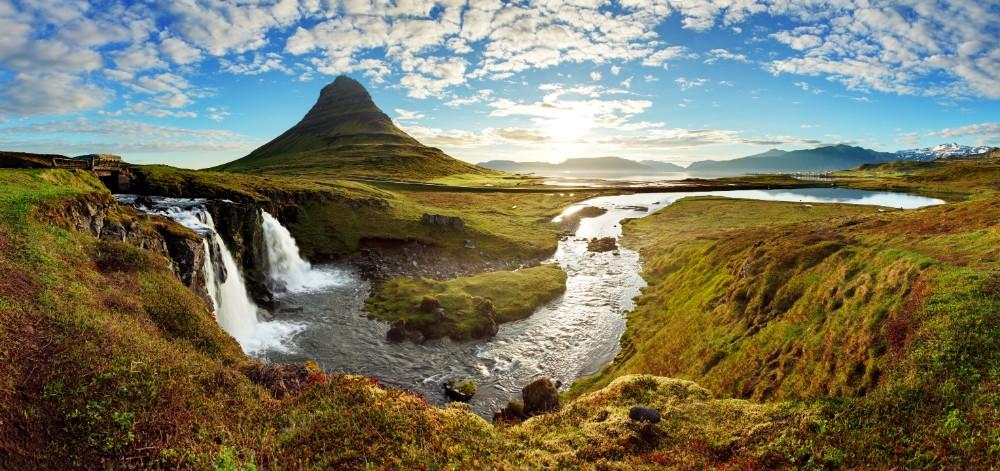 Island 55+ zájezdy pro seniory - foto 2