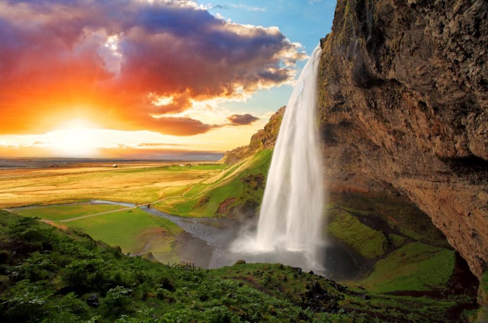 Island 55+ zájezdy pro seniory - foto 4