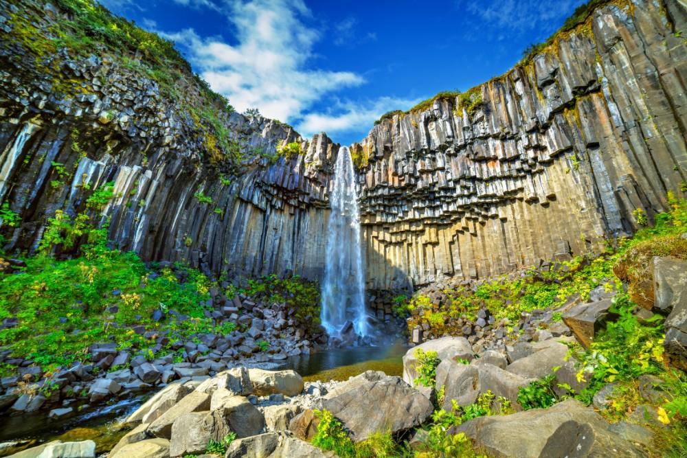 Island 55+ zájezdy pro seniory - foto 5
