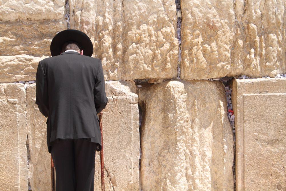 Velká cesta do Svaté země, Izrael 55+ - foto 2