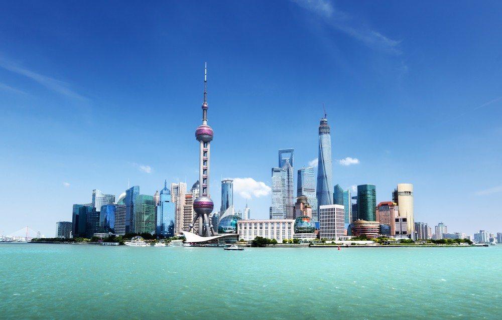 Čína pro seniory, foto 1