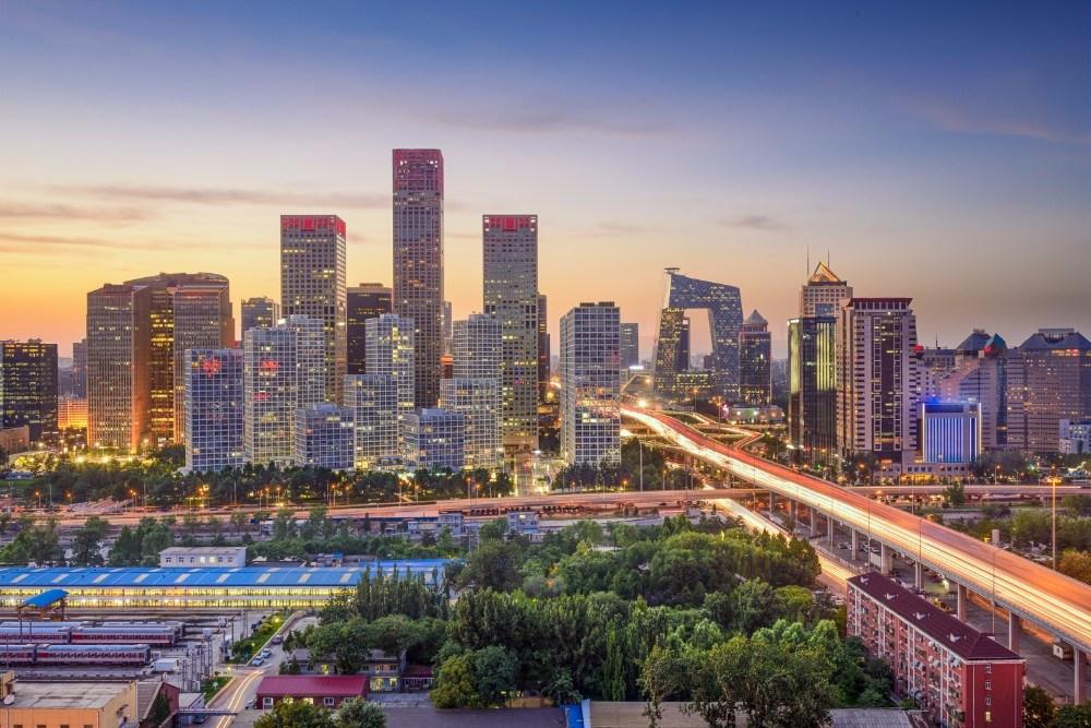 Čína pro seniory, foto 3