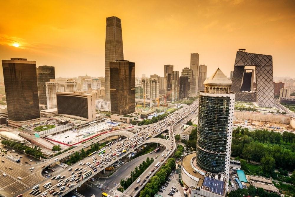 Čína pro seniory, foto 4