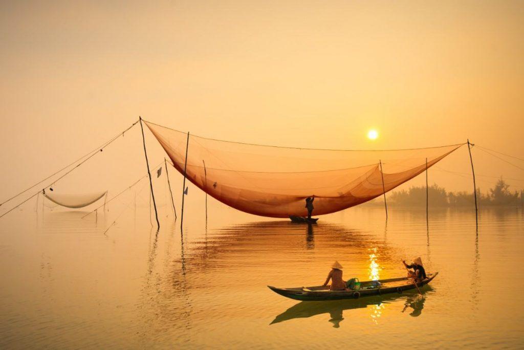 Vietnam 55+, foto 3