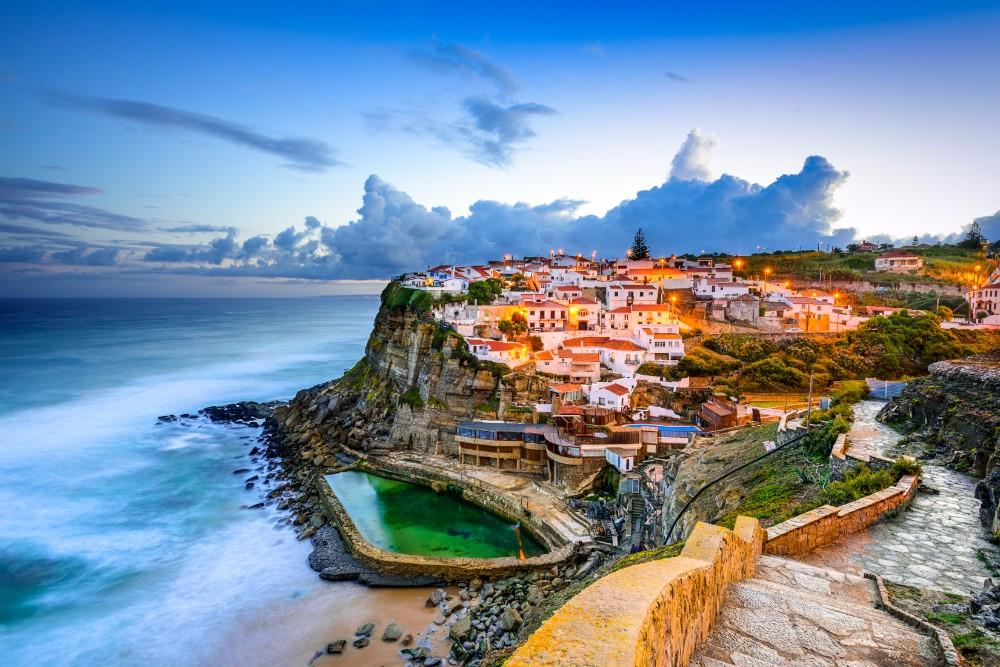 Portugalsko - poznávací zájezdy 55+ foto 6