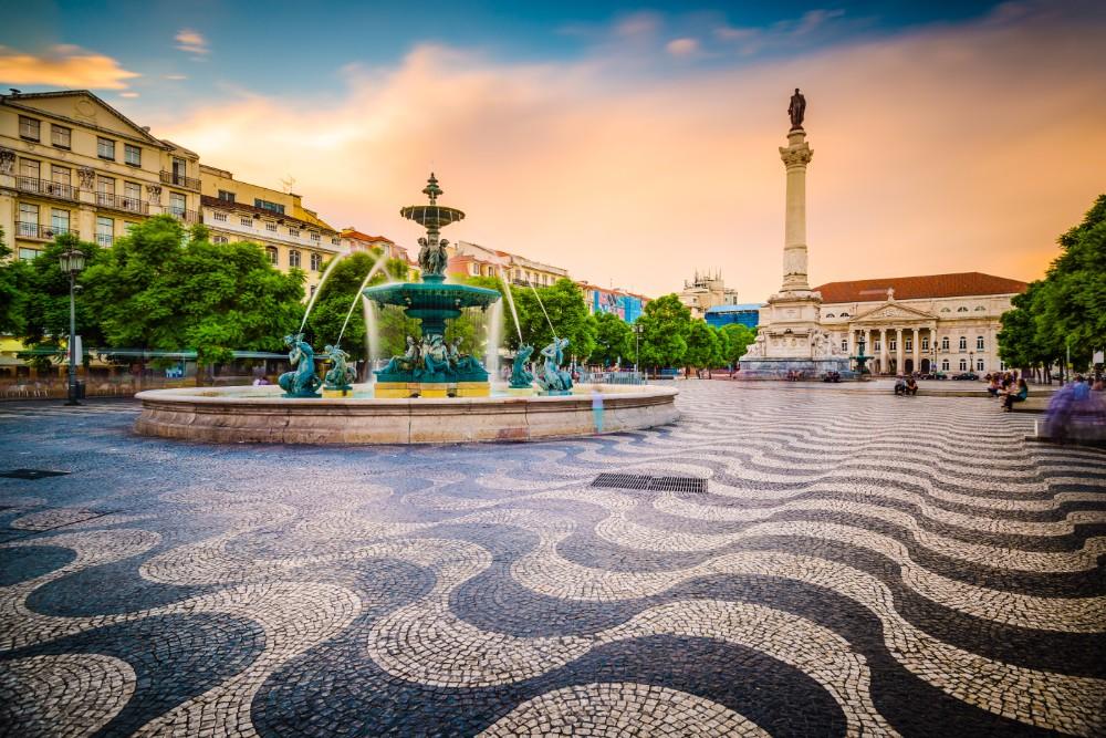 Portugalsko - poznávací zájezdy 55+ foto 10