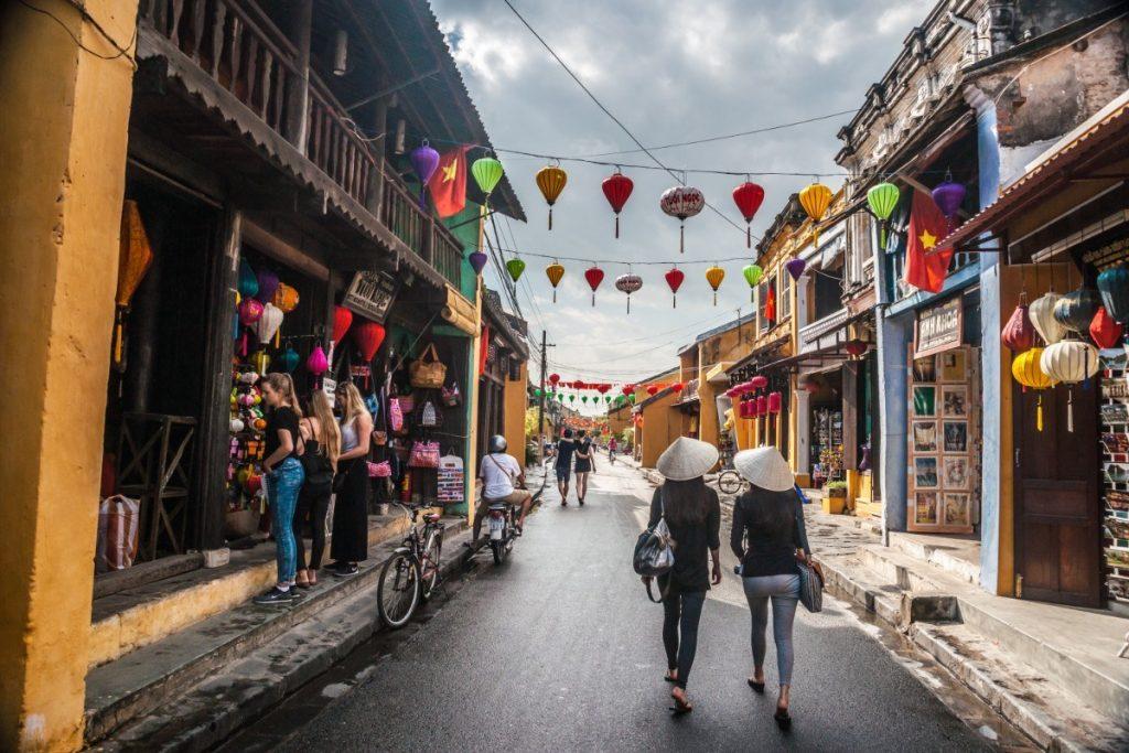 Vietnam 55+, foto 6