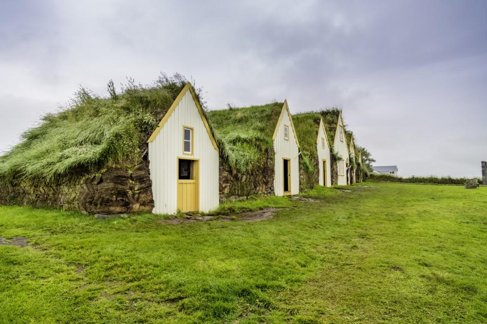 Island 55+ zájezdy pro seniory - foto 10