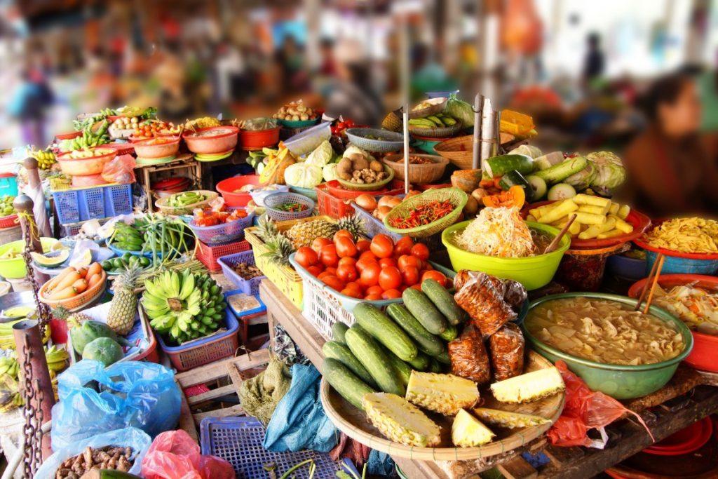 Vietnam 55+, foto 9