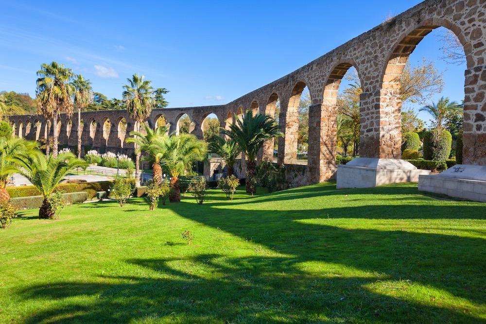 Extremadura - foto 21