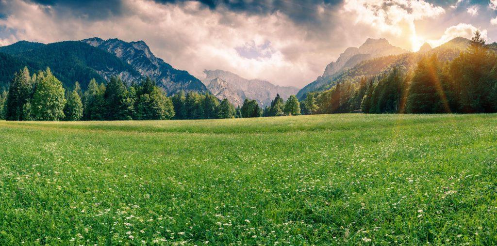Slovinsko - termály pro seniory 55+ foto 4