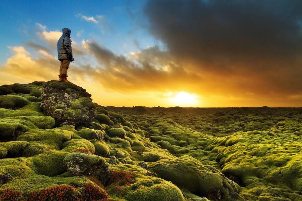 Island 55+ poznávací zájezdy pro seniory - foto 4