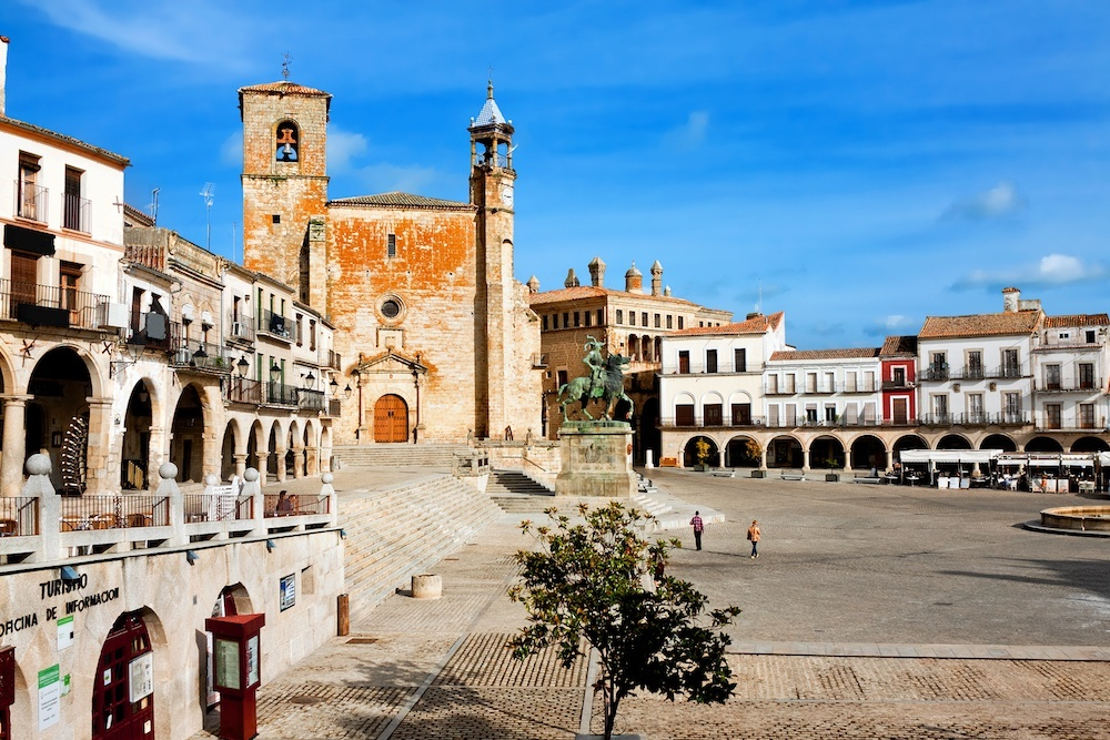 Extremadura 55+ - foto 26
