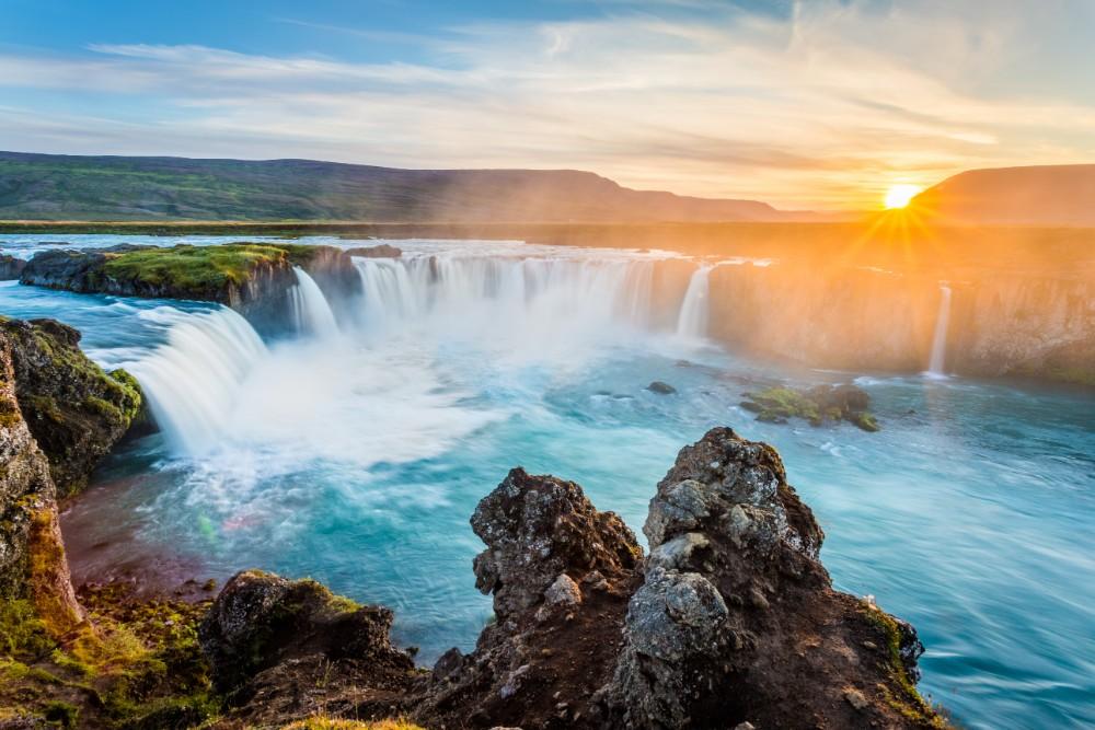 Island 55+ poznávací zájezdy pro seniory - foto 5