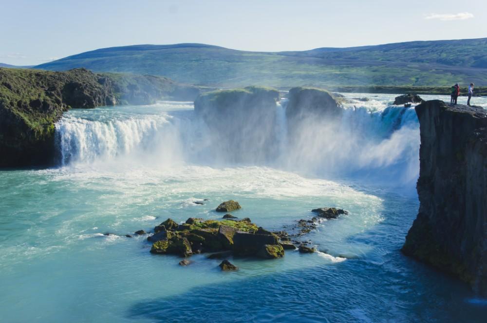 Island 55+ poznávací zájezdy pro seniory - foto 7