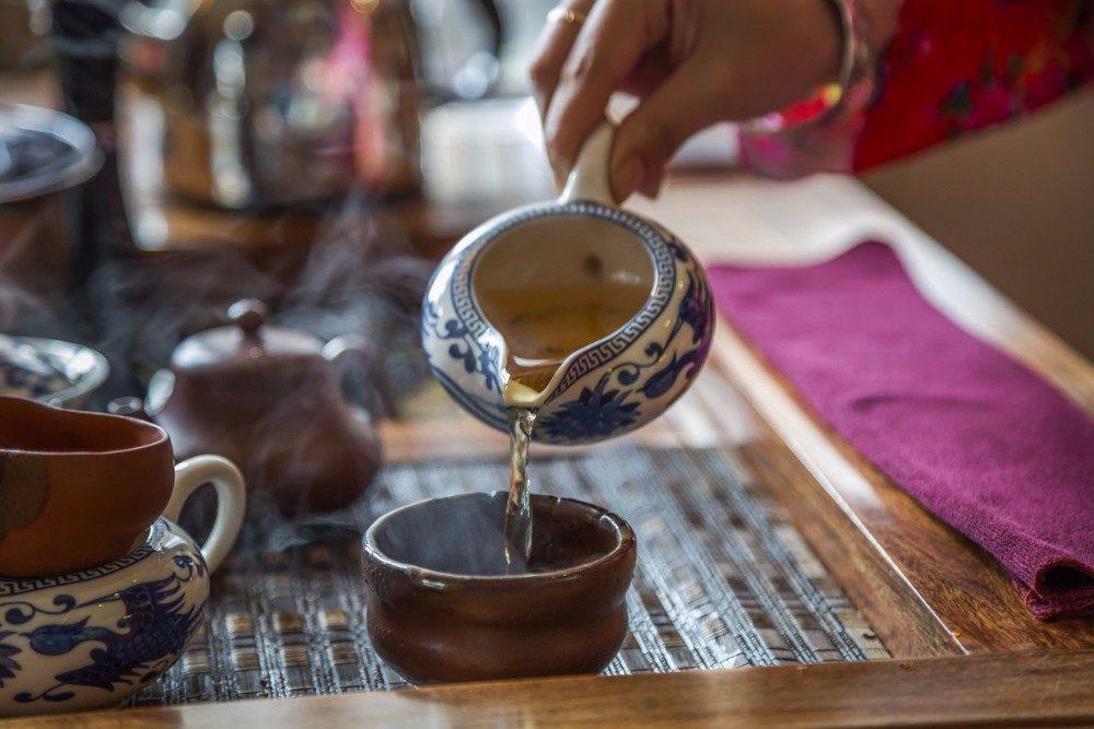 Čína pro seniory, foto 10