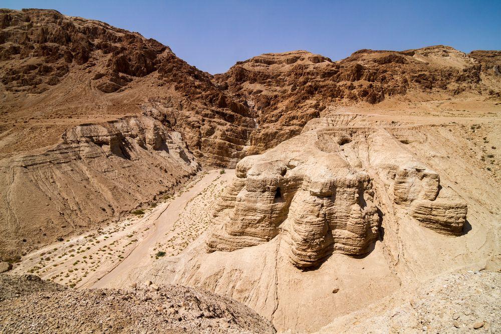 Velká cesta do Svaté země, Izrael pro seniory 55+ - foto 28