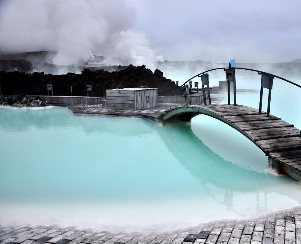 Island 55+ poznávací zájezdy pro seniory - foto 9