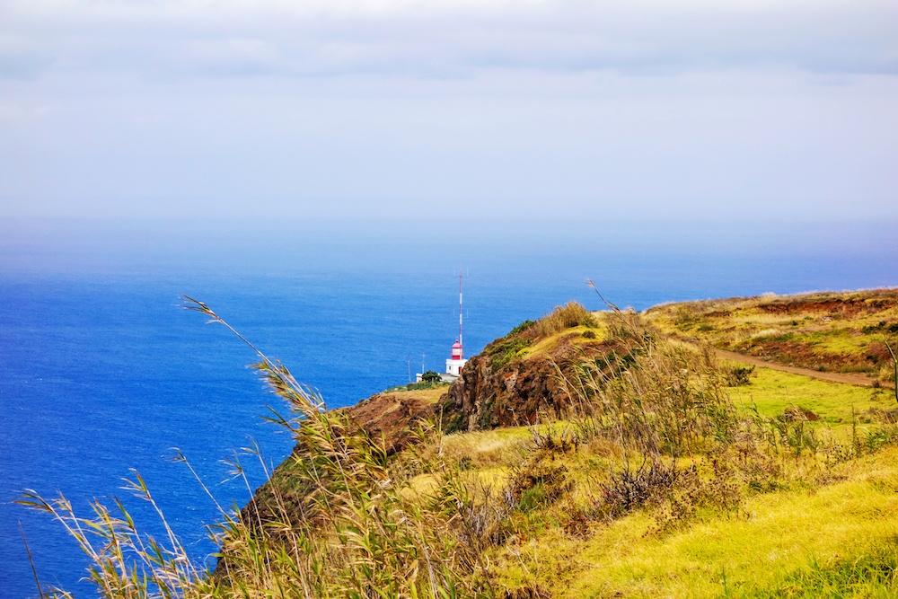 Madeira 55+ zájezdy pro seniory - foto 7