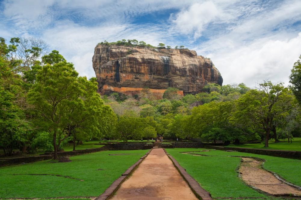 Srí Lanka - exotika pro seniory 55+ foto 3