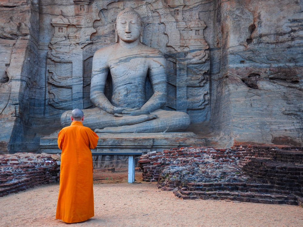 Srí Lanka - exotika pro seniory 55+ foto 6