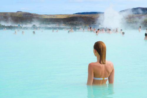 Island - poznávací zájezdy pro seniory 55+ foto 4