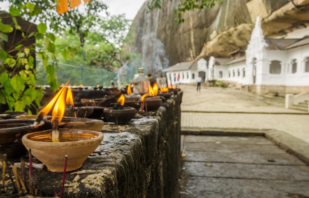 Srí Lanka - exotika pro seniory 55+ foto 9
