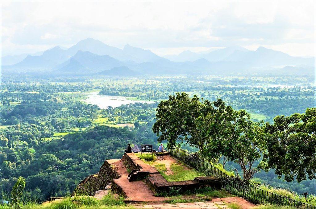 Srí Lanka - exotické zájezdy pro seniory 55+ foto 6