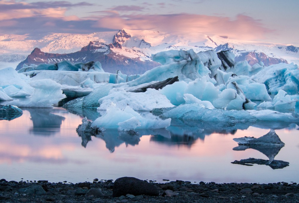 Island - poznávací zájezdy pro seniory 55+ foto 9