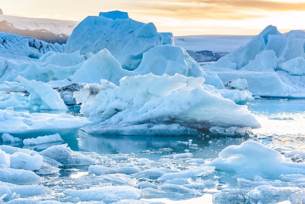 Island - poznávací zájezdy pro seniory 55+ foto 10