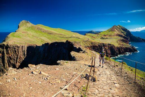 Madeira 55+ zájezdy pro seniory - foto 10
