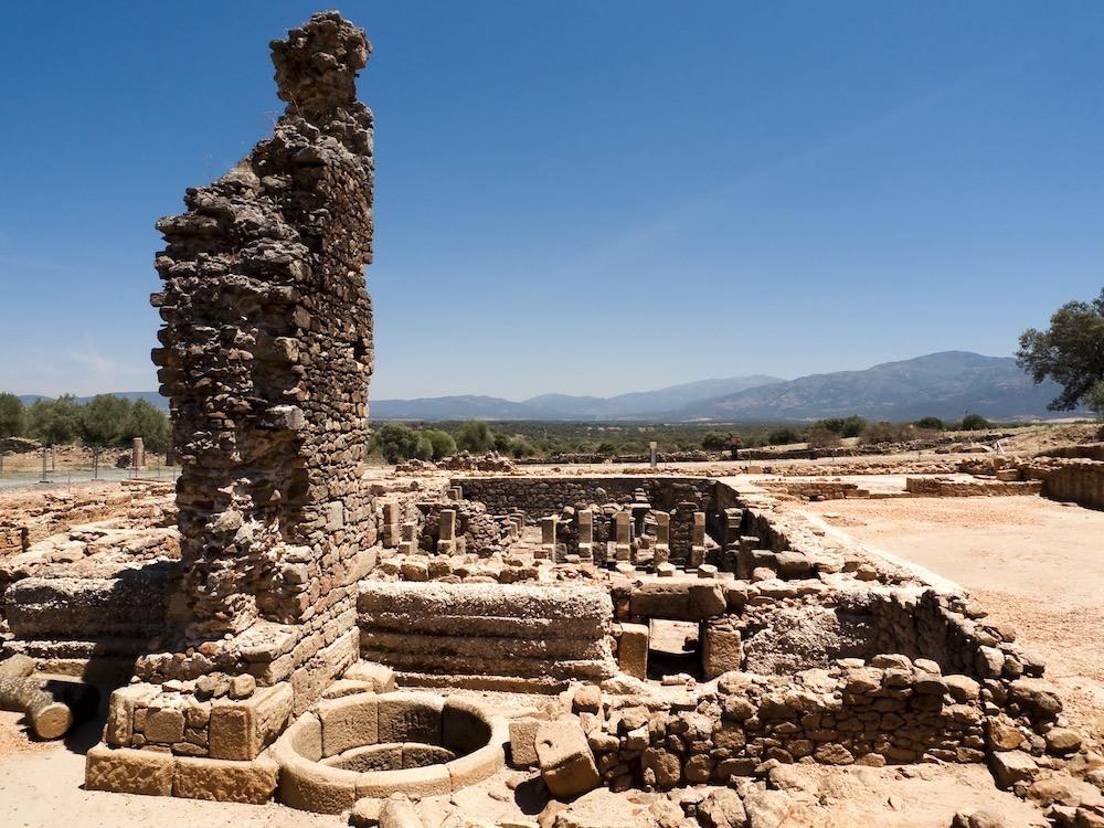 Extremadura - foto 5