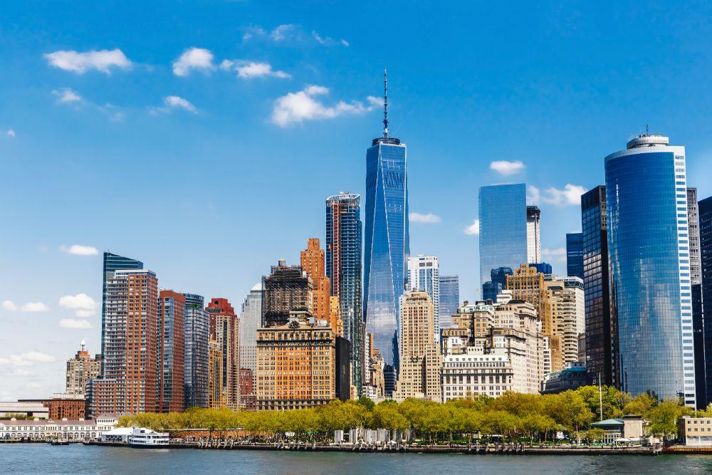 Město, které nikdy nespí, New York pro seniory - foto 15
