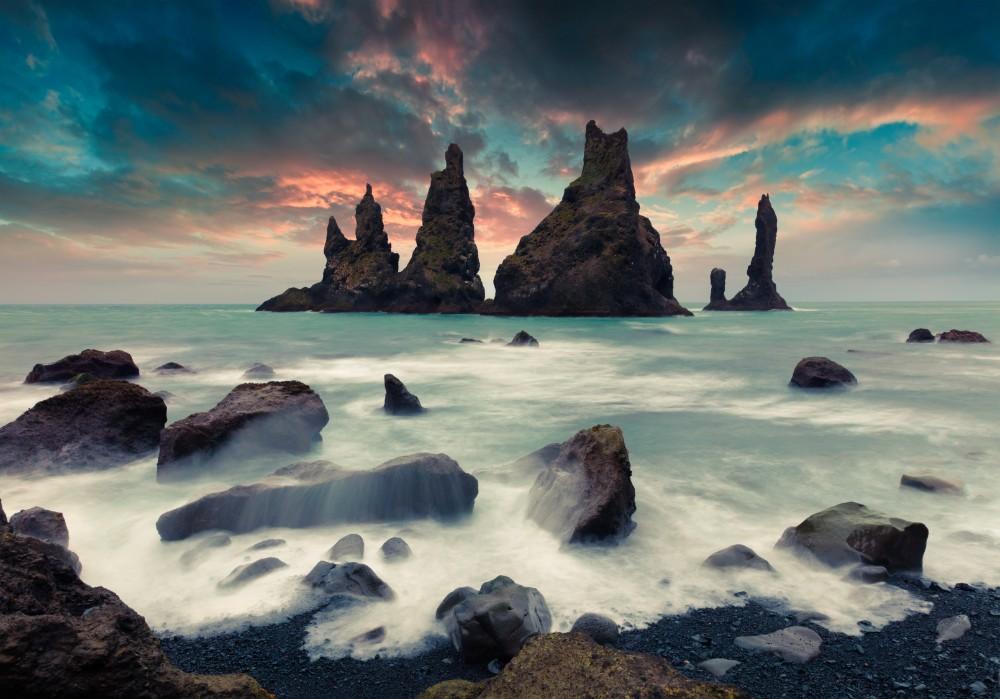 Island - zájezdy pro seniory 55+ foto 5