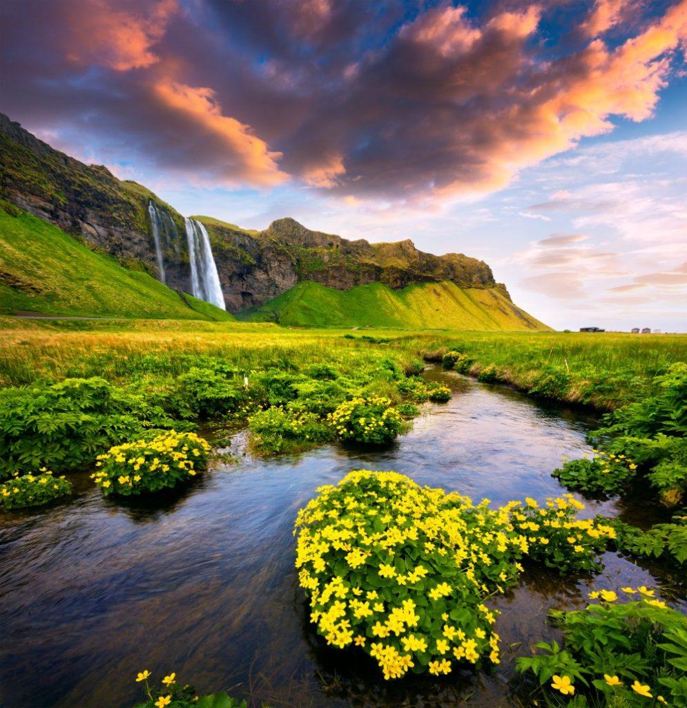 Island - zájezdy pro seniory 55+ foto 6