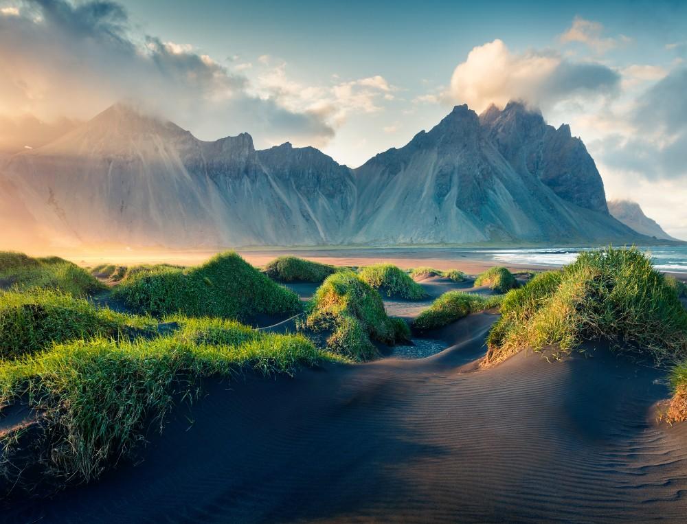 Island - dovolená pro seniory 55+ foto 4