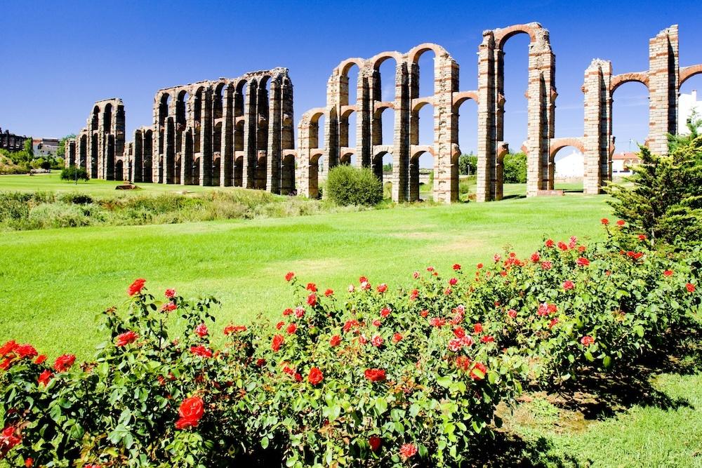 Extremadura 55+ - foto 6