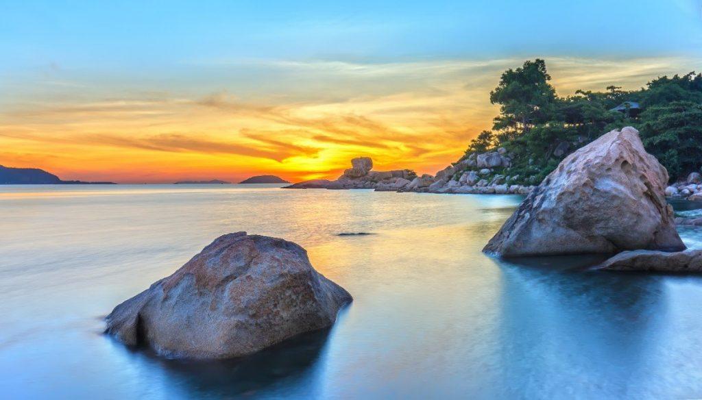 Vietnam 55+, foto 1