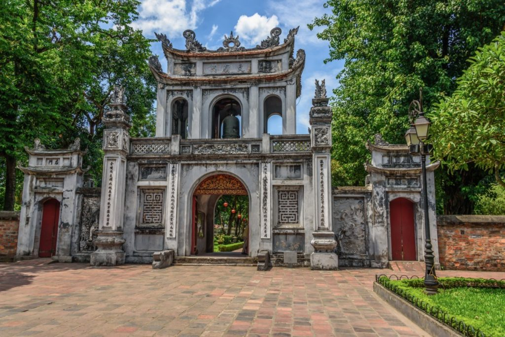 Vietnam 55+, foto 2