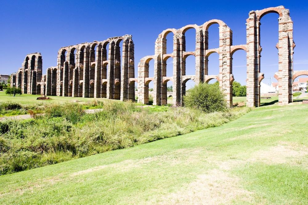 Extremadura pro seniory - foto 27