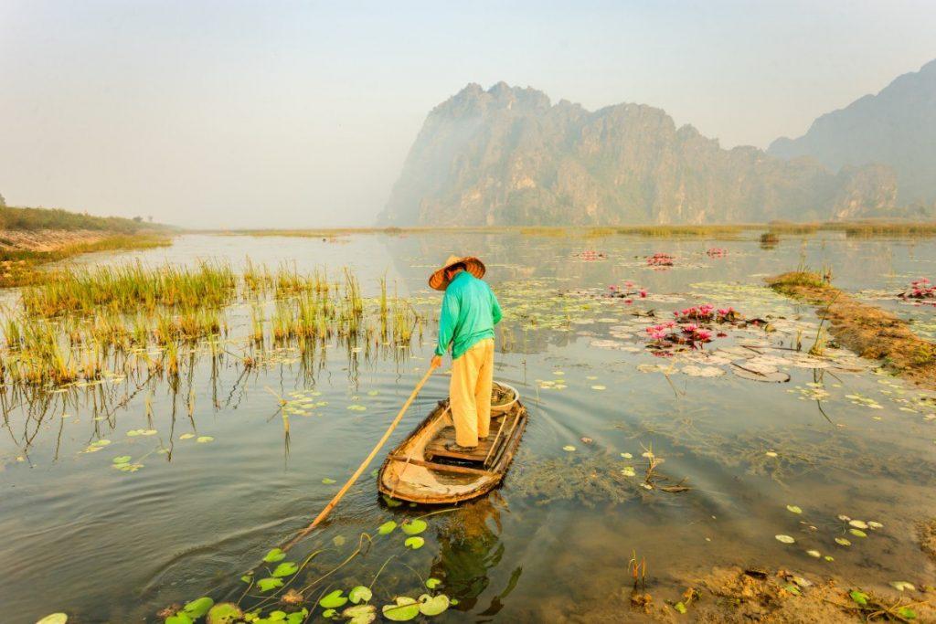Vietnam 55+, foto 4