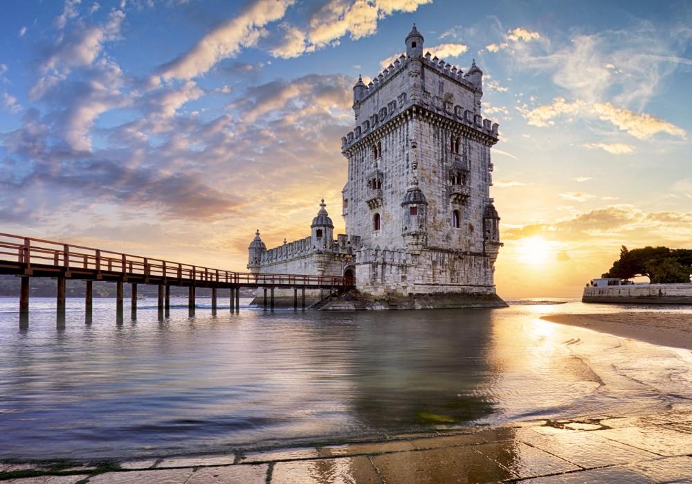 Portugalsko pro seniory 55+ foto 4